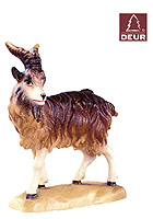 Farm Nativity He-Goat 3.54inch color